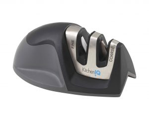 Knife sharpener 300x248 - Luxury where Can I Get My Knives Professionally Sharpened