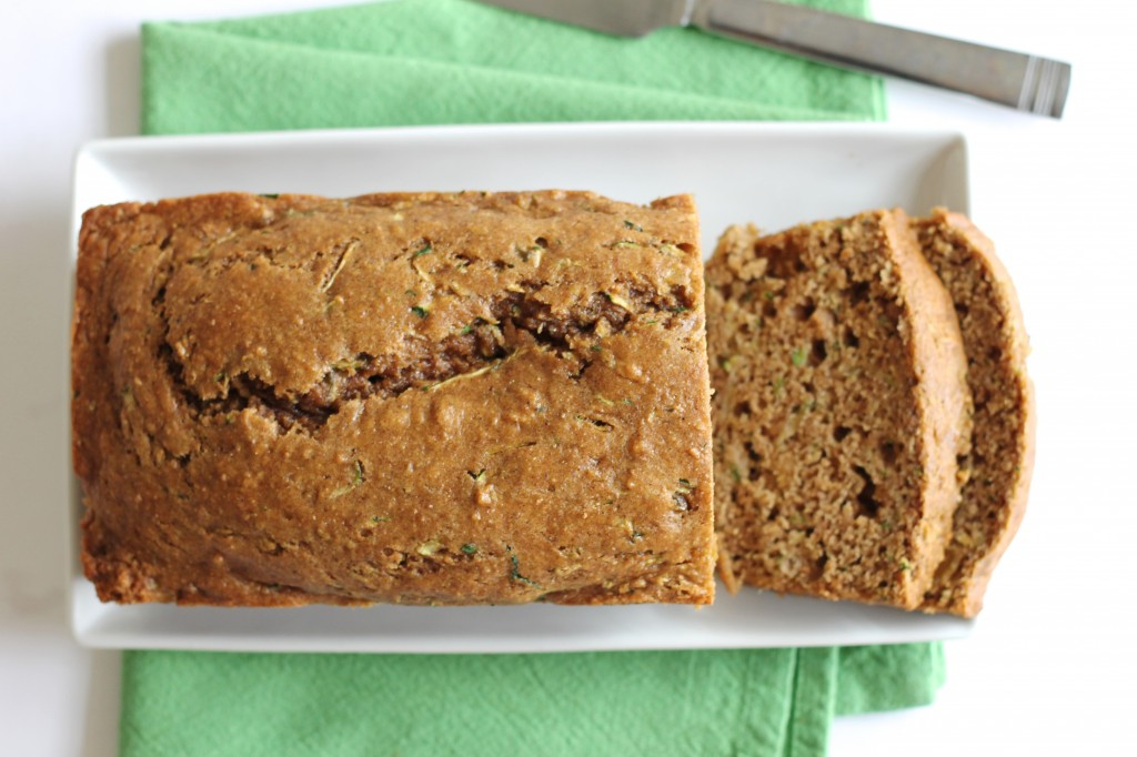 Whole Grain Baking Tips That Will Take Your Baking to the Next Level