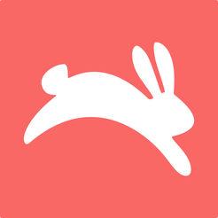 Hopper App Review | www.littlechefbigappetite.com