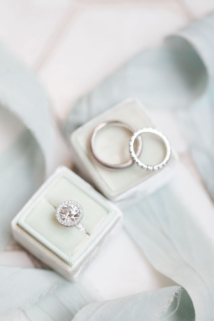 Wedding and Engagement Rings | www.littlechefbigappetite.com 2