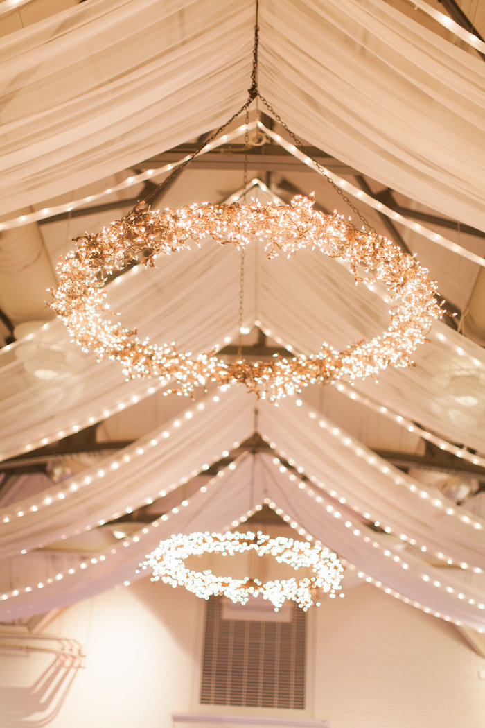 Design Light Wedding Lighting Boston Elm Bank | www.littlechefbigappetite.com